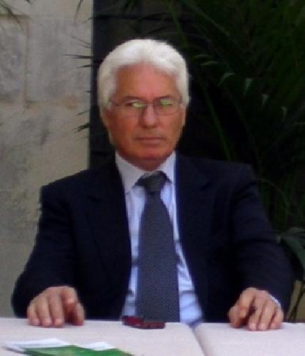 https://www.ragusanews.com//immagini_articoli/10-01-2014/carmelo-aquilino-smentisce-il-segretario-pd-cannata-500.jpg