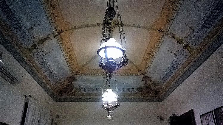 http://www.ragusanews.com//immagini_articoli/10-01-2017/belle-epoque-palazzo-liberty-studio-medico-ristorante-420.jpg