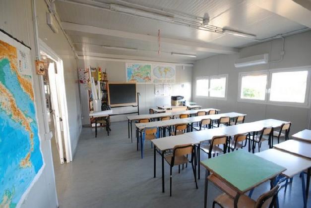 http://www.ragusanews.com//immagini_articoli/10-01-2017/impianti-riscaldamento-scuole-sopralluogo-moscato-420.jpg