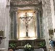 http://www.ragusanews.com//immagini_articoli/10-01-2017/splende-crocifisso-restaurato-michele-100.jpg
