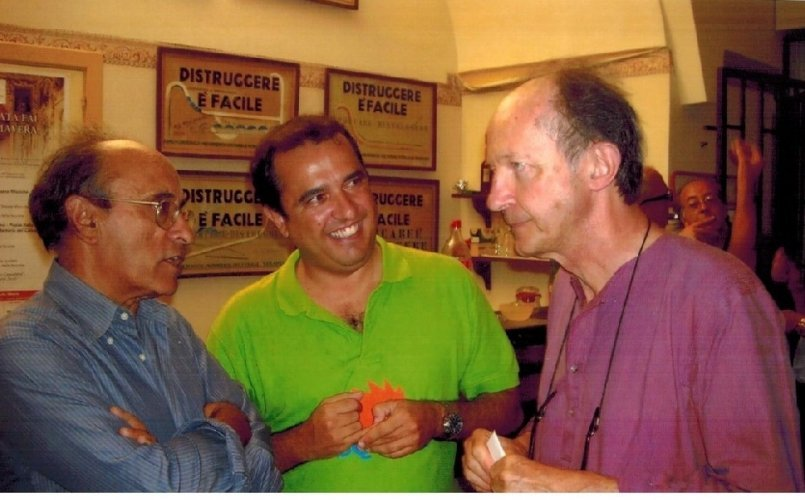 http://www.ragusanews.com//immagini_articoli/10-01-2018/giorgio-agamben-premio-nonino-maestro-nostro-tempo-500.jpg