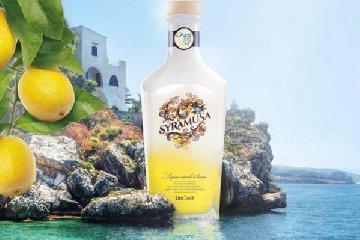 http://www.ragusanews.com//immagini_articoli/10-01-2018/nasce-syramusa-liquore-limoni-siracusa-240.jpg