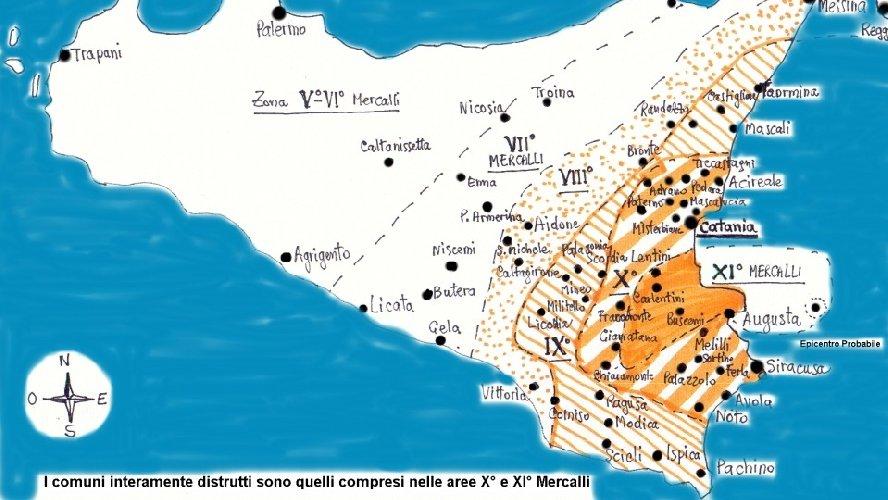 https://www.ragusanews.com//immagini_articoli/10-01-2019/scicli-ricorda-terremoto-1693-500.jpg