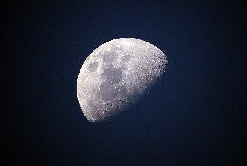 https://www.ragusanews.com//immagini_articoli/10-01-2020/dieta-luna-dimagrire-con-le-fasi-lunari-ecco-fare-240.jpg