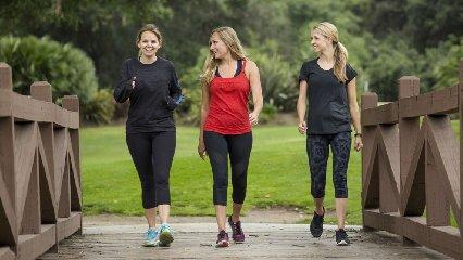 https://www.ragusanews.com//immagini_articoli/10-01-2020/dimagrire-camminando-l-allenamento-settimanale-240.jpg