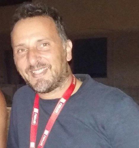 https://www.ragusanews.com//immagini_articoli/10-01-2020/e-luca-l-uomo-turismo-a-ragusa-500.jpg