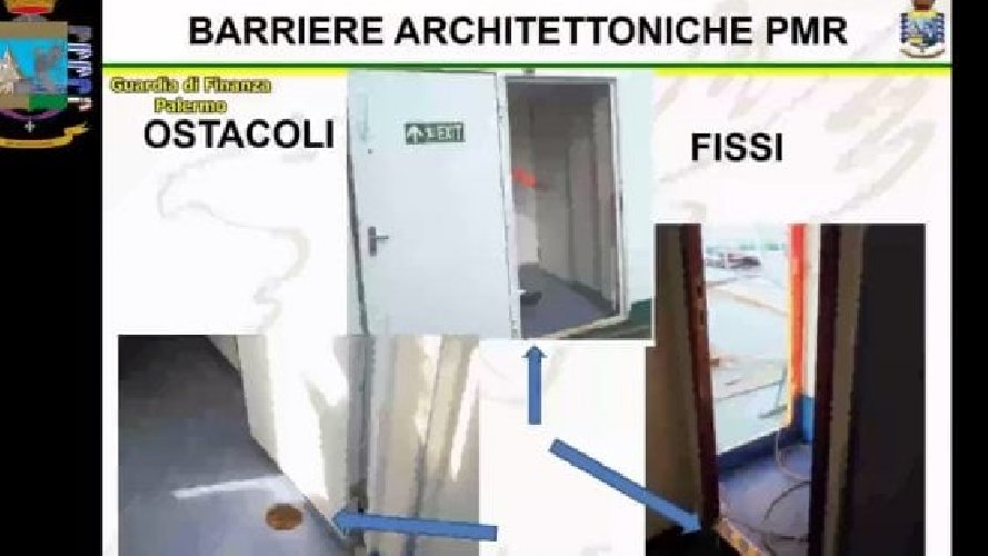 https://www.ragusanews.com//immagini_articoli/10-01-2020/sequestrati-tre-traghetti-caronte-500.jpg
