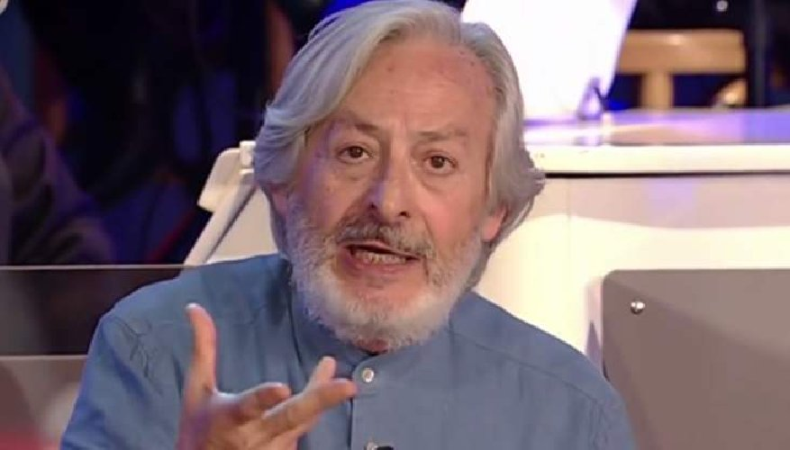 https://www.ragusanews.com//immagini_articoli/10-01-2020/taormina-film-fest-2020-leo-gullotta-direttore-artistico-500.jpg