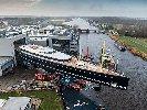 https://www.ragusanews.com//immagini_articoli/10-01-2020/yacht-e-nato-il-sea-eagle-ii-e-il-piu-grande-mondo-100.jpg
