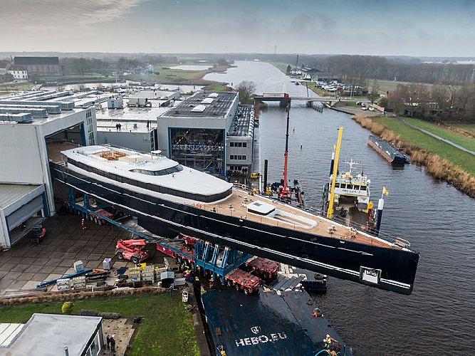 https://www.ragusanews.com//immagini_articoli/10-01-2020/yacht-e-nato-il-sea-eagle-ii-e-il-piu-grande-mondo-500.jpg