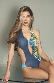 https://www.ragusanews.com//immagini_articoli/10-01-2021/1610311161-miss-mondo-ecco-viviana-bellezza-nissena-rappresentera-italia-1-280.jpg