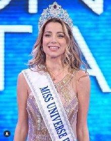 https://www.ragusanews.com//immagini_articoli/10-01-2021/1610311255-miss-mondo-ecco-viviana-bellezza-nissena-rappresentera-italia-4-280.jpg