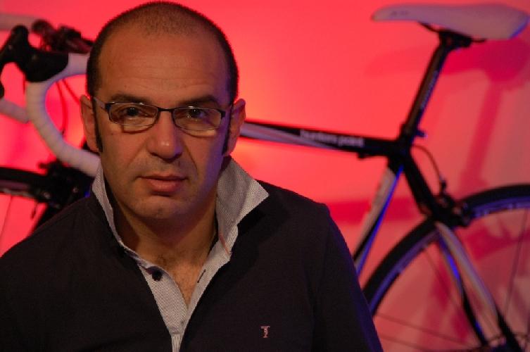 https://www.ragusanews.com//immagini_articoli/10-02-2012/cicli-massari-ragusa-frw-domenica-ad-avola-la-nuova-stagione-500.jpg