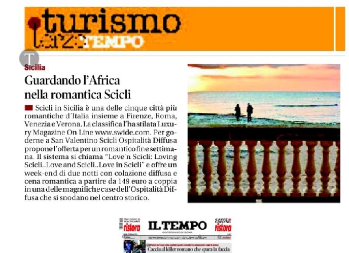 http://www.ragusanews.com//immagini_articoli/10-02-2014/il-quotidiano-il-tempo-guardando-lafrica-nella-romantica-scicli-500.jpg