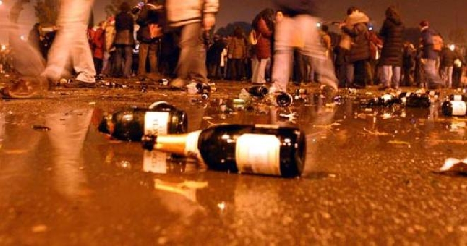 http://www.ragusanews.com//immagini_articoli/10-02-2014/la-movida-di-vittoria-i-controlli-dei-carabinieri-500.jpg