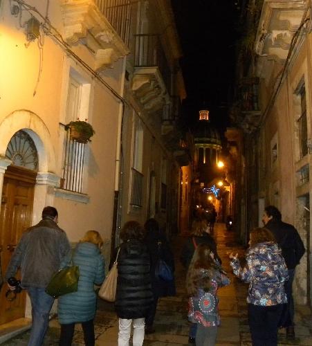 https://www.ragusanews.com//immagini_articoli/10-02-2015/natale-a-ibla-il-report-delle-presenze-turistiche-500.jpg