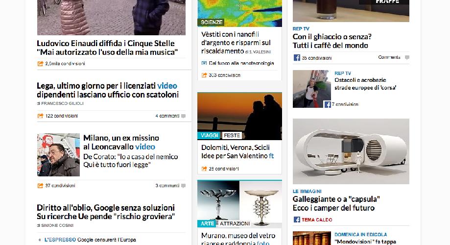 http://www.ragusanews.com//immagini_articoli/10-02-2015/repubblica-promuove-in-home-il-san-valentino-sciclitano-500.png