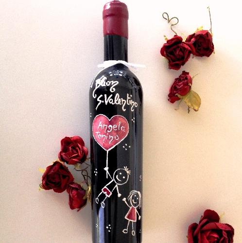 http://www.ragusanews.com//immagini_articoli/10-02-2016/san-valentino-fa-rima-con-vino-500.jpg