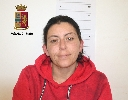 http://www.ragusanews.com//immagini_articoli/10-02-2017/droga-arresti-ragusa-ispica-100.jpg