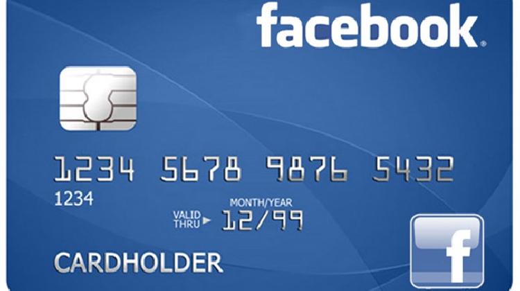 https://www.ragusanews.com//immagini_articoli/10-02-2017/facebook-diventa-banca-banche-chiudono-420.jpg