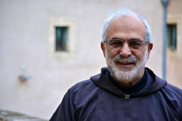 http://www.ragusanews.com//immagini_articoli/10-02-2017/papa-nominato-ragusano-salonia-vescovo-ausiliare-palermo-420.jpg