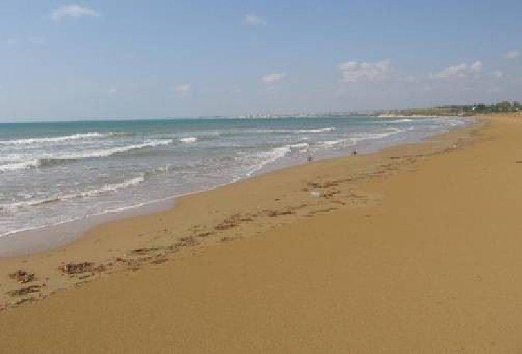 https://www.ragusanews.com//immagini_articoli/10-02-2019/erosione-costiera-ispica-vain-appalto-500.jpg