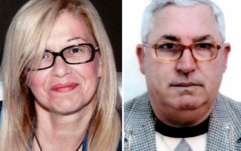 https://www.ragusanews.com//immagini_articoli/10-02-2019/famiglia-gianna-giustizia-500.jpg