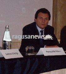 https://www.ragusanews.com//immagini_articoli/10-02-2019/incarichi-maggiore-modica-240.jpg