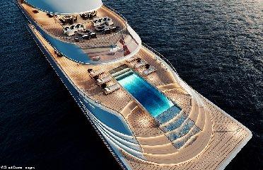 https://www.ragusanews.com//immagini_articoli/10-02-2020/1581361916-yacht-va-all-idrogeno-il-panfilo-di-bill-gates-1-240.jpg