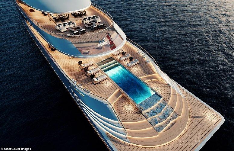 https://www.ragusanews.com//immagini_articoli/10-02-2020/1581361916-yacht-va-all-idrogeno-il-panfilo-di-bill-gates-1-500.jpg