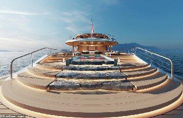 https://www.ragusanews.com//immagini_articoli/10-02-2020/1581361987-yacht-va-all-idrogeno-il-panfilo-di-bill-gates-1-240.jpg