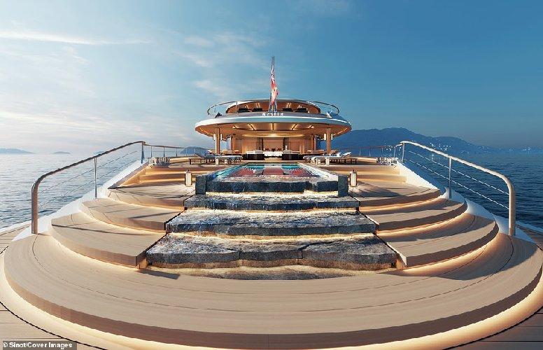 https://www.ragusanews.com//immagini_articoli/10-02-2020/1581361987-yacht-va-all-idrogeno-il-panfilo-di-bill-gates-1-500.jpg