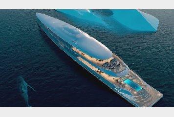 https://www.ragusanews.com//immagini_articoli/10-02-2020/1581362083-yacht-va-all-idrogeno-il-panfilo-di-bill-gates-1-240.jpg