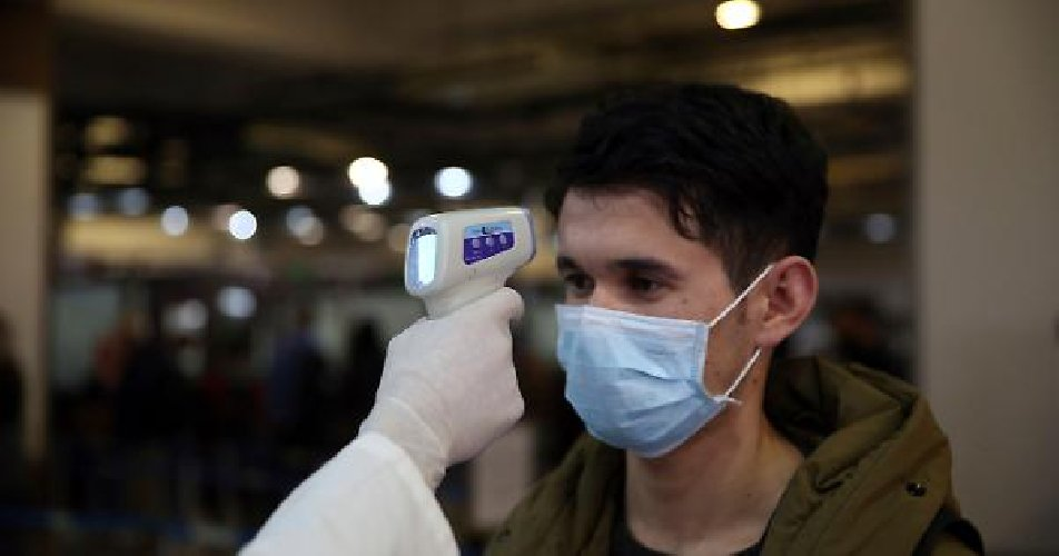 https://www.ragusanews.com//immagini_articoli/10-02-2020/coronavirus-a-palermo-termoscanner-anche-per-chi-arriva-da-roma-500.jpg