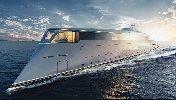 https://www.ragusanews.com//immagini_articoli/10-02-2020/yacht-va-all-idrogeno-il-panfilo-di-bill-gates-100.jpg