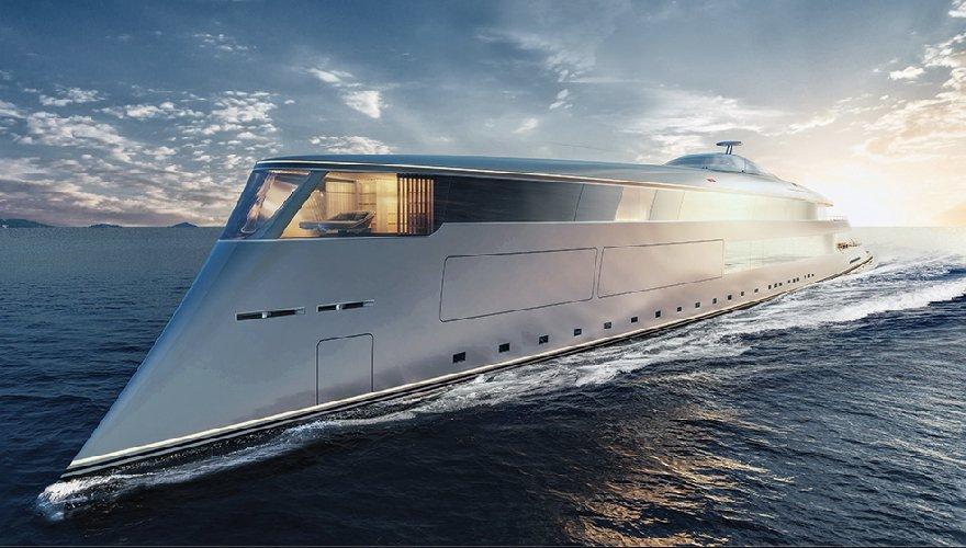 https://www.ragusanews.com//immagini_articoli/10-02-2020/yacht-va-all-idrogeno-il-panfilo-di-bill-gates-500.jpg