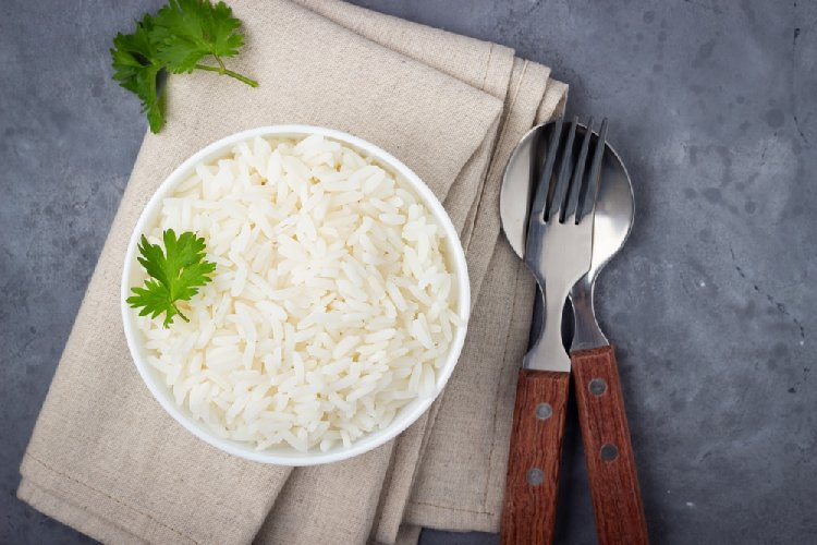 https://www.ragusanews.com//immagini_articoli/10-02-2021/dieta-del-riso-lo-schema-per-avere-la-pancia-piatta-500.jpg