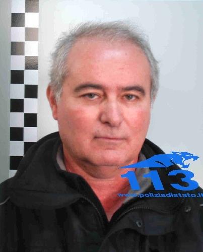 http://www.ragusanews.com//immagini_articoli/10-03-2014/arrestato-giovanni-arangio-mazza-500.jpg