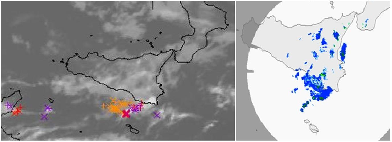 http://www.ragusanews.com//immagini_articoli/10-03-2014/domenica-9-marzo-30-mm-di-pioggia-caduti-a-scicli-500.jpg