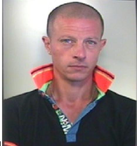 http://www.ragusanews.com//immagini_articoli/10-03-2014/evasione-arrestato-corrado-raffello-rubino-500.jpg