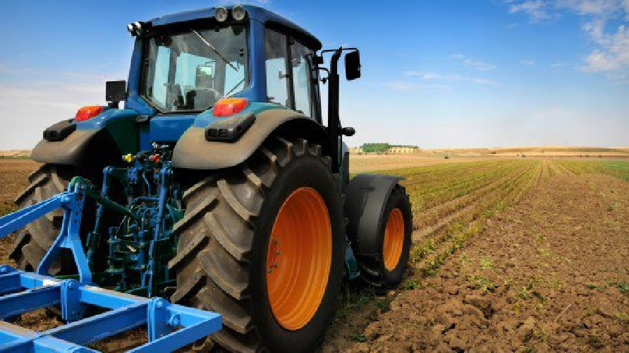 https://www.ragusanews.com//immagini_articoli/10-03-2015/imu-agricola-emendamento-minardo-500.jpg