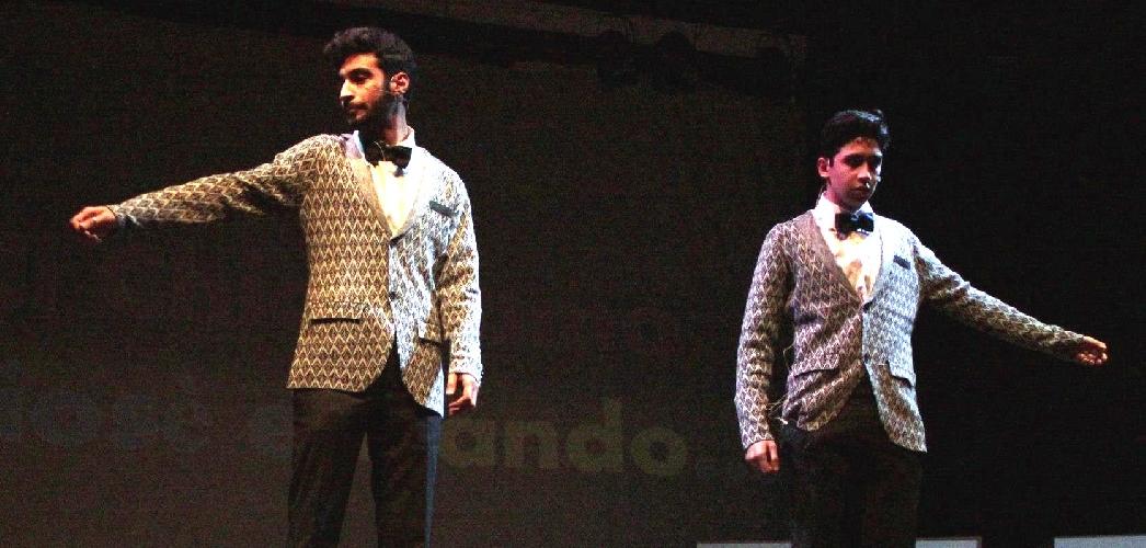 http://www.ragusanews.com//immagini_articoli/10-03-2016/giose-e-nando-in-teatro-a-ragusa-500.jpg