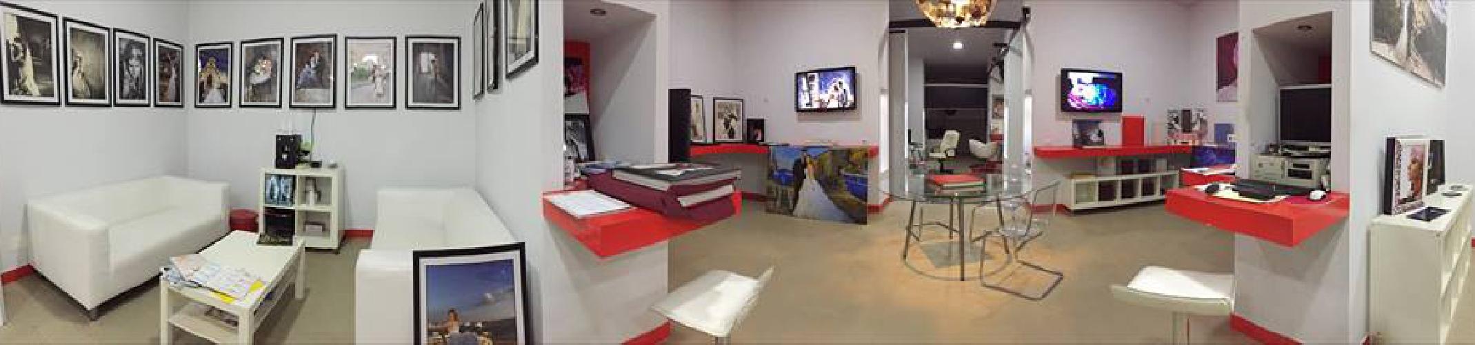 https://www.ragusanews.com//immagini_articoli/10-03-2016/studio-fotografico-offre-lavoro-500.jpg