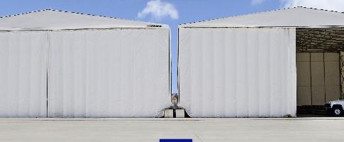 https://www.ragusanews.com//immagini_articoli/10-03-2017/1489180091-capannoni-porte-industriali-rampe-portoni-libro-logik-1-200.jpg