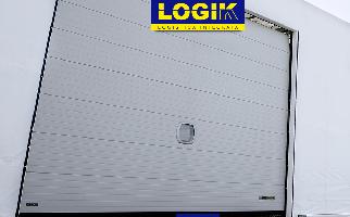 https://www.ragusanews.com//immagini_articoli/10-03-2017/1489180313-capannoni-porte-industriali-rampe-portoni-libro-logik-1-200.png