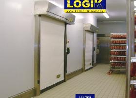 https://www.ragusanews.com//immagini_articoli/10-03-2017/1489180396-capannoni-porte-industriali-rampe-portoni-libro-logik-1-200.jpg