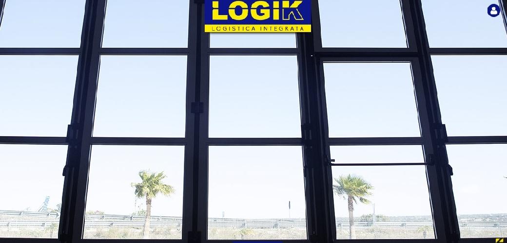https://www.ragusanews.com//immagini_articoli/10-03-2017/1489180617-capannoni-porte-industriali-rampe-portoni-libro-logik-1-500.jpg