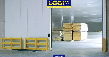 https://www.ragusanews.com//immagini_articoli/10-03-2017/1489180747-capannoni-porte-industriali-rampe-portoni-libro-logik-1-200.png