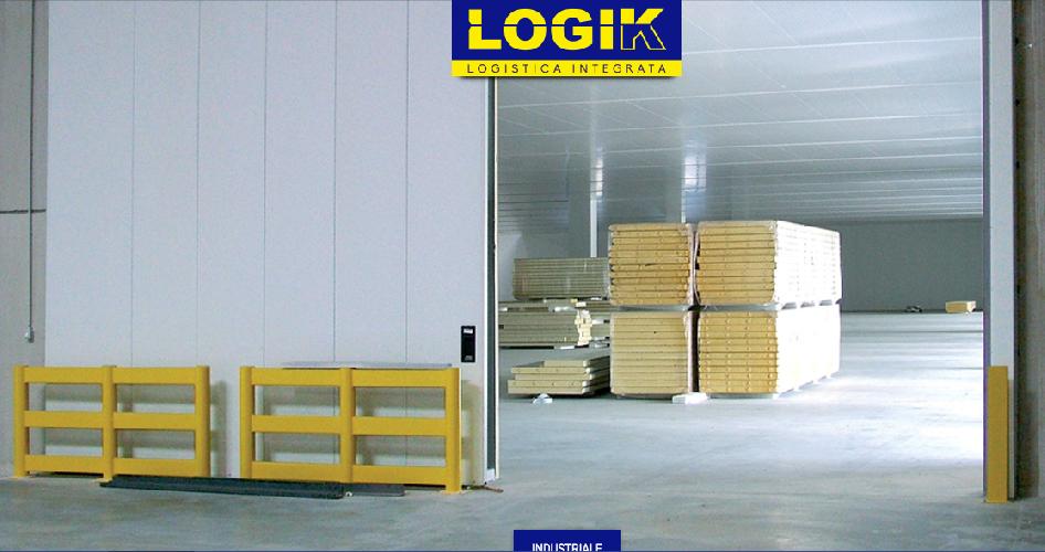 https://www.ragusanews.com//immagini_articoli/10-03-2017/1489180747-capannoni-porte-industriali-rampe-portoni-libro-logik-1-500.png