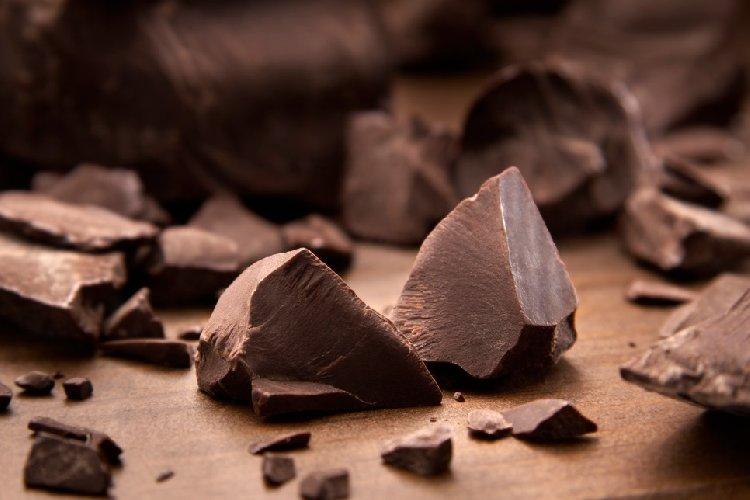 https://www.ragusanews.com//immagini_articoli/10-03-2018/denominazione-origine-inventata-mito-cioccolato-modica-500.jpg